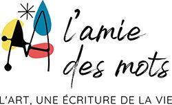 Amie des mots, ateliers d'écriture et club de lecture dans les hautes-Alpes et le Gapençais