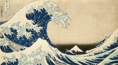 La mer en nous